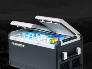 DOMETIC CFX 75DZW Electric Cooler/Freezer