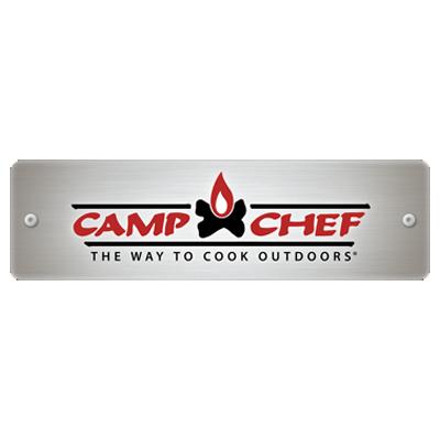 Camp-Chef