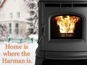 Harman Absolute 43-C