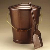 Ash Bucket 2