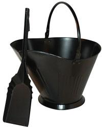 Ash Bucket 3