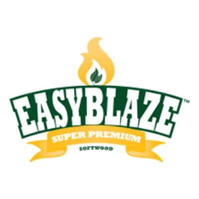 Easy Blaze Pellets