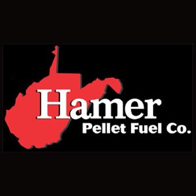 Hamer Pellets