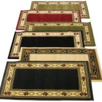 Hearth Rugs 3